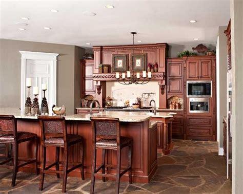 142 best images about kitchen on kitchen backsplash backsplash tile and slate