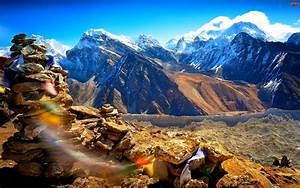 Tibet Wallpapers - Wallpaper Cave