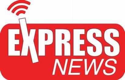 Express Tv Pakistani Pk Logos Channels Logopedia