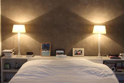 chambre blanc beige emejing deco chambre beige et ideas ridgewayng com