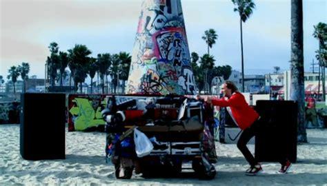 David Guetta Ft. Kelly Rowland
