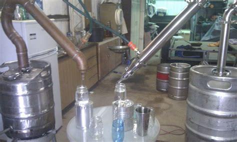 copper pot still vs stainless steel pot still beginner s talk discussions on stilldragon
