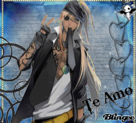 Anime Boy Boy And Cool Image 699704 On Favim Cool Anime Boy X3 Picture 128455259 Blingee