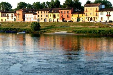 Pavia Borgo Ticino by Borgo Ticino Via Milazzo Picture Of Pavia Province Of