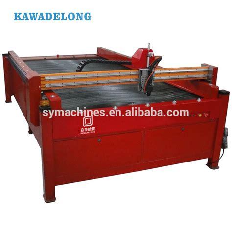 cnc plasma table price low cost plasma cutter sheet steel cnc table plasma