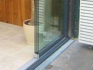 Glasschiebetüren Terrasse Preise : schiebeelemente f r berdachung gartenzimmer oder multiraum ~ Michelbontemps.com Haus und Dekorationen