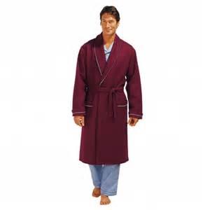 Robe De Chambre Polaire Homme Grande Taille by Robe De Chambre Lepeignoir Fr