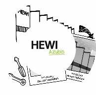 Hewi Heinrich Wilke Gmbh : erfahrungsbericht ausbildung als industriekauffrau hewi heinrich wilke gmbh azubiyo ~ Eleganceandgraceweddings.com Haus und Dekorationen