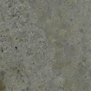 Was Ist Muschelkalk : muschelkalk moser marmor ~ Markanthonyermac.com Haus und Dekorationen