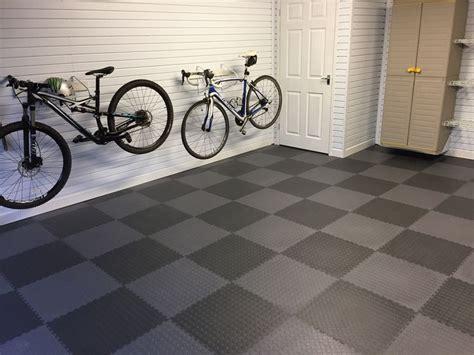 25 best ideas about non slip floor tiles on
