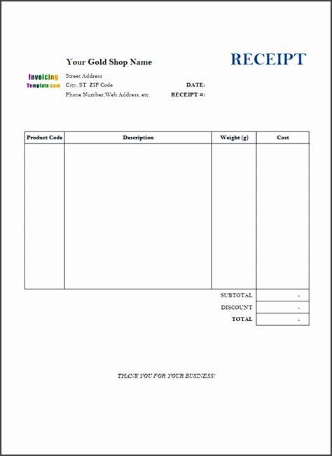 editable sample order form template sampletemplatess