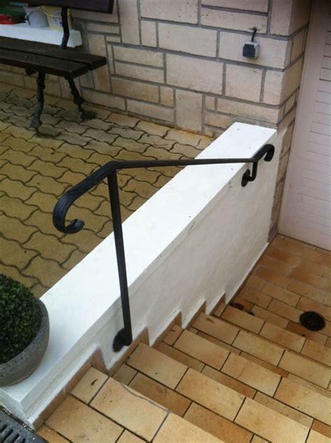 pose courante escalier pose courante escalier 28 images escalier bois 1 4 tournant inox 224 labenne 40 vente d