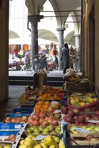 DiscoverPISA: Con Martina Manfredi a spasso (guidato) per Pisa Trippando