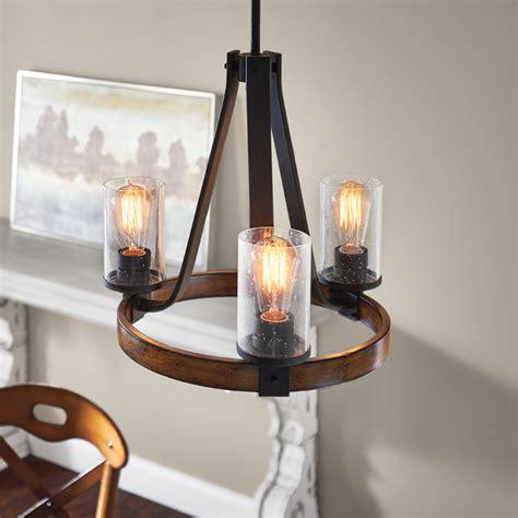 chandeliers pendant lights chandelier astounding clear glass chandelier captivating