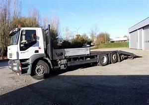 Camion Plateau Location : location camion porteur porte engins reims jonchery sur vesle 380 jour equipements a ~ Medecine-chirurgie-esthetiques.com Avis de Voitures