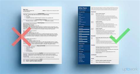 graphic design resume   designer  template