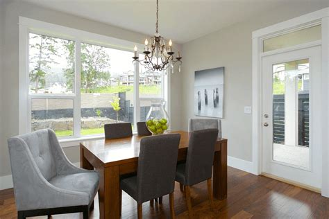 dining table chandelier height girls chandelier grey wood dining table white slip covered