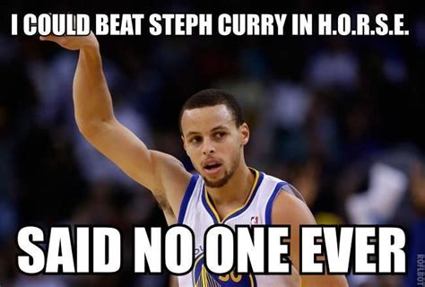Steph Curry Memes - 94 best sports images on pinterest basketball basketball stuff and deporte