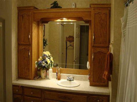 country bathroom design ideas bathroom country style bathroom designs remodeling your