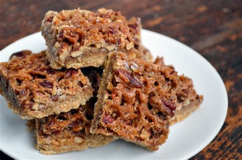 maple nut chewy maple nut bars new england today