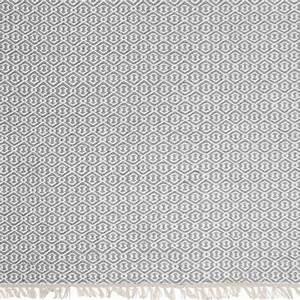 Outdoor Teppich Grau : outdoor teppich cabrera l ufer f r ihren garten ~ Frokenaadalensverden.com Haus und Dekorationen