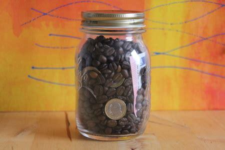 geldgeschenke im glas geldgeschenk im glas verschenken joinmygift