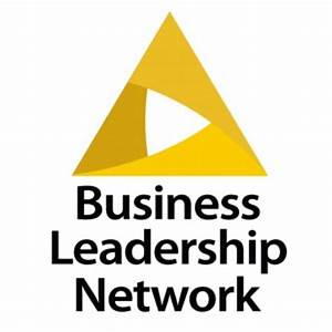 Business Leadership Network announces Community Grant ...