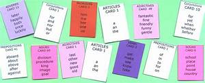 Sentence Master English Writing Games Challenge 1