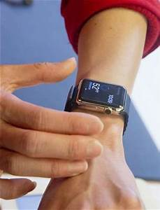 Latest on Apple Watch release: If you're left handed (Updated)
