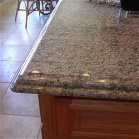 silestone madre quartz countertops 54 99 installed
