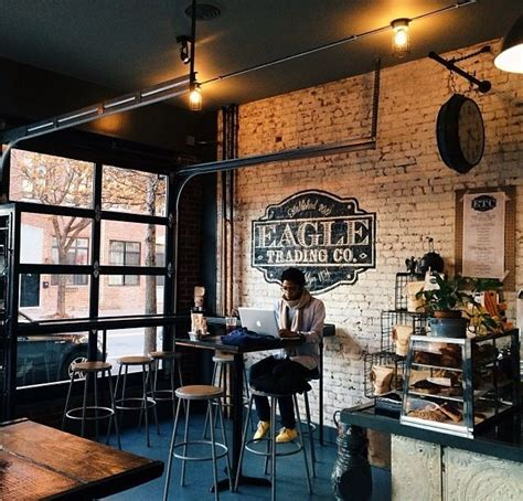 1000 ideas about coffee shop interiors on shop interiors shop interior design and