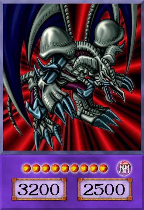 Summoned Skull Deck 2014 by Black Skull Yu Gi Oh Anime Cards