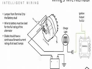Gm 12si Wiring Diagram