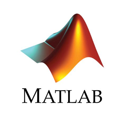 deep learning workflows  matlab yale center