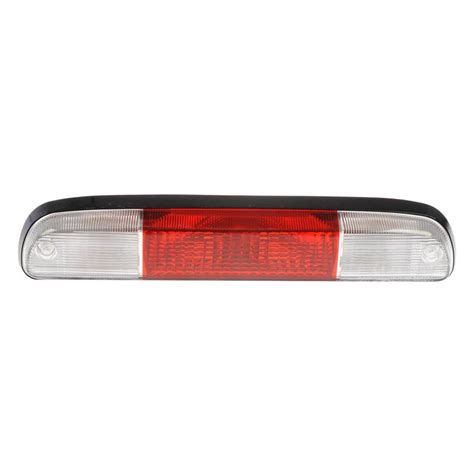 brake light replacement cost ford ranger brake repair cost