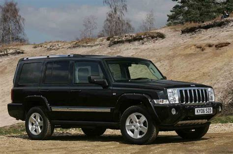 jeep commander 2012 jeep commander consumer reports share the knownledge