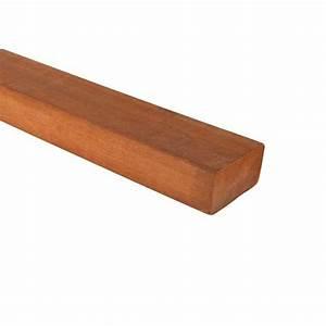Espacement Lambourde Terrasse Composite : espacement lambourde terrasse bois plots pour terrasse en ~ Premium-room.com Idées de Décoration