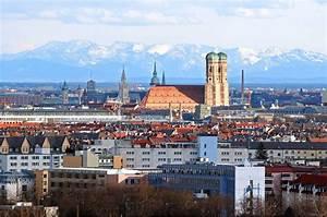 Möbelhäuser Und Einrichtungshäuser München : getyourguide blog der ultimative m nchen oktoberfest guide getyourguide blog ~ Bigdaddyawards.com Haus und Dekorationen