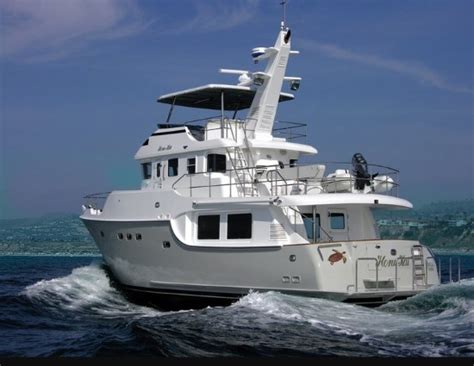 Boat Hull Shapes by Boat Buying Tips What Hull Shape Is Best
