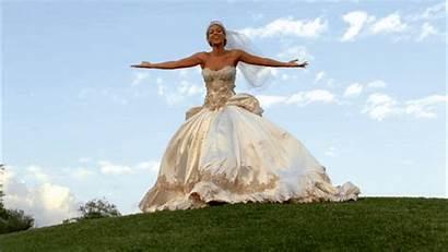 Dresses Bridal Carey Mariah Beyonce Taylor Swift
