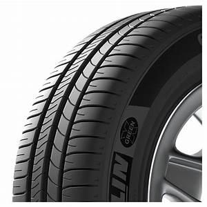 Durée De Vie Pneu Michelin : michelin energy saver 195 50 r16 achat de pneus michelin energy saver 195 50 r16 pas cher pneu ~ Medecine-chirurgie-esthetiques.com Avis de Voitures