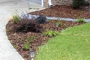 Diy Drainage Solution