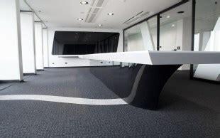 moquette bureau professionnel contract carpets des clients satisfaits desso