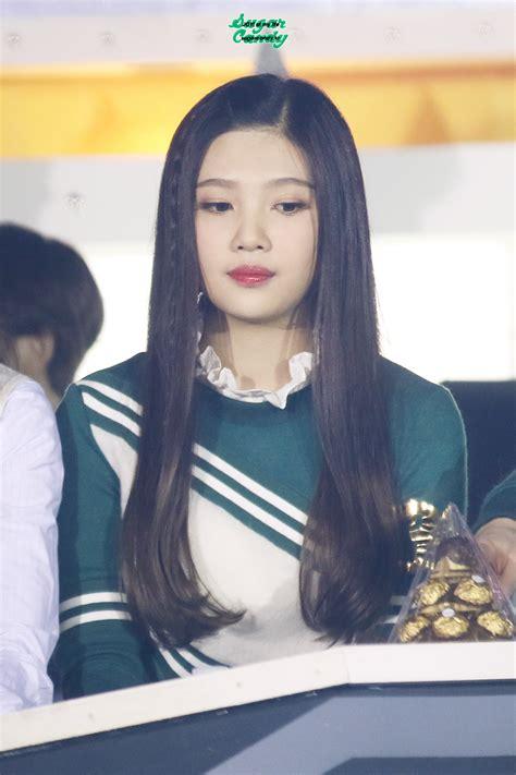 김소현합성누드