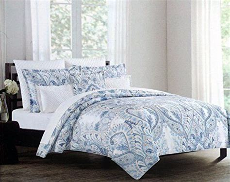Tahari Bedding Collection by 1000 Images About Blue Duvets On Duvet Covers