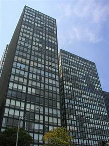 860 U2013880 North Lake Shore Drive  U00b7 Buildings Of Chicago