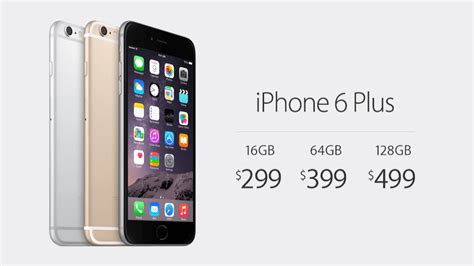 how much money is a iphone 6 how much does the new iphone 6 and iphone 6 plus cost