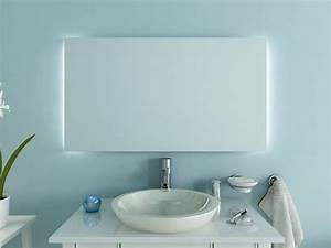 Bad Spiegelschränke Mit Led Beleuchtung : badspiegel mit led beleuchtung kita ~ Bigdaddyawards.com Haus und Dekorationen