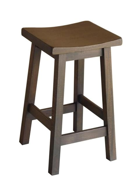 timber bar stools new quot tokyo quot mocha wooden japanese style shabby rustic 2828
