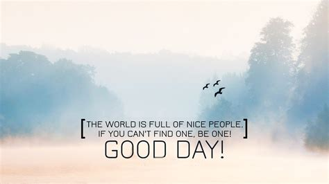 nice day funny quotes quotesgram